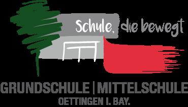Grundschule und Mittelschule Oettingen i. Bay.